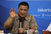Reshuffle Kabinet, Pengamat: Menteri Investasi Harus Cakap Diplomasi Ekonomi