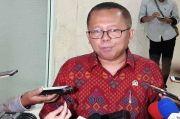 Selain KH Hasyim Asyari, Gus Dur dan Ayah Prabowo Juga Hilang di Kamus Sejarah