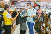 Pandemi Mengimbas Pariwisata Bali, Joger Gaet 97 Pemandu Wisata yang Terdampak