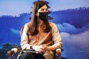 Hari Kartini, Wamenparekraf Angela Tanoe: Perempuan Aset Penting Bangsa Indonesia