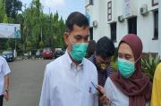Pejabat BKD Depok Dipanggil Kejaksaan Terkait Dugaan Korupsi Damkar