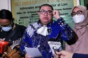 Didesak Razman Nasution untuk Periksa Wali Kota Depok, Kejaksaan: Kami Terbebas dari Intervensi