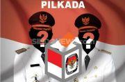 Bupati Pandeglang dan Wali Kota Tangsel Terpilih Dilantik 26 April 2021
