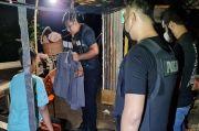 Gempar, Wanita Muda Berseragam Polwan Unggah Foto Beradegan Seks dengan Pasangan Sejenis