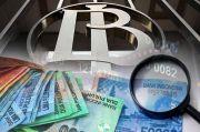 Penyaluran Kredit Baru di Kuartal II/2021 Bakal Meningkat
