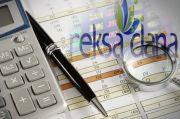 Ini Kunci Syailendra Balance Opportunity Fund Cetak Yield Keren di Tengah Volatilitas