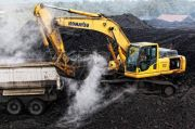 Pamor Batubara Terdongkrak Ekonomi China yang Tumbuh 18,3%