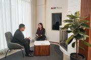 Pilih Mitra Bank untuk Kembangkan Kekayaan, Cermati 3 Hal Ini