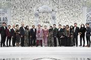 Digelar Secara Mewah, Pernikahan Atta-Aurel Tak Balik Modal