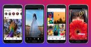 Instagram Resmi Rilis di Indonesia, Ukurannya Kurang dari 2MB