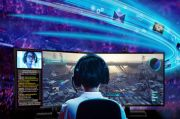 Lionsgate Play Resmi Masuk Indonesia, Penantang Baru Netflix Cs