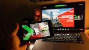 Gandeng Lookout, Telkomsel Jual Solusi Security ke Perusahaan
