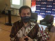Single Identity Number Pajak Berikan Transparansi untuk Cegah Korupsi
