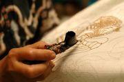 Mengikuti Jejak 100 Tahun Pendidikan Tekstil Indonesia