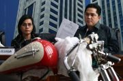 Prabowo Peringkat Teratas, Lanjut Sri Mulyani dan Erick Thohir Jadi Menteri dengan Kinerja Baik