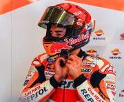 Ditanya Peluang Juara MotoGP 2021, Ini Jawaban Marc Marquez
