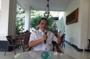 Lahannya Diserobot Pengusaha, Mantan Wali Kota Semarang Gugat Pengusaha ke Pengadilan