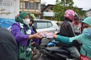 Perempuan Bangsa Gaungkan Gerakan Sejuta Takjil untuk Indonesia