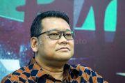 Reshuffle Kabinet Jilid II, PDIP: Kalau Ditambah Alhamdulillah