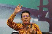 Soal Reshuffle, Misbakhun Anggap Kebutuhan Jokowi Beradaptasi dengan Pandemi