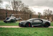 Crazy Rich Tak Kenal Pandemi, Penjualan Mobil Supermewah Meroket