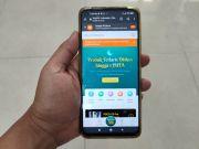 Xiaomi Berikan Panduan Belanja dan Total Diskon Rp20 M Selama Ramadhan 2021