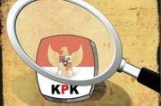 KPK Panggil Direktur Pemeriksaan dan Penagihan Direktorat Pajak