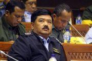 Tiga Negara Bantu Pencarian Kapal Selam KRI Nanggala 402