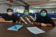 Kisah Pilu Alde Maulana, CPNS Penyandang Disabilitas yang Digagalkan Jadi PNS