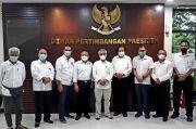 FPBNJ Minta Dialog Bahas Pemotongan Polis Anuitas dengan Kementerian BUMN
