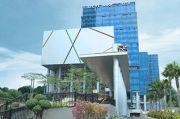 4 TV MNC Group Terus Perluas Wilayah Siaran Digital