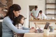 Pentingnya Kesetaraan Figur Ayah dan Ibu dalam Keluarga