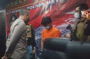 Bunuh Korban Pakai Celurit di Arena Futsal Kalideres, Mahasiswa Ini Bilang Sering Diserang