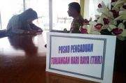 Kota Bekasi Buka Posko THR, Melayani Pengaduan hingga Penegakan Hukum