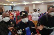 Ketokohan dan Karya Kartini Harus Menginspirasi Perempuan di Jayapura