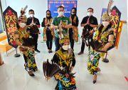 Apresiasi Perjuangan Kartini Modern, MNC Bank (BABP) Rilis Beragam Promo Dahsyat