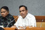 Anggota Komisi X DPR Ini Tetap Kekeh Minta PTM Digelar, Ini Alasannya