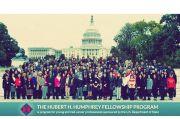 Ini Tips Meraih Beasiswa Humphrey Fellowship Program di AS, Cek Link Pendaftaran