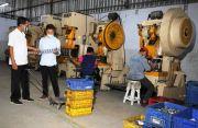 Yayasan Astra Targetkan Bina 300 UMKM Tahun Ini