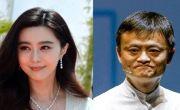 Lawan Xi Jinping, Wanita Cantik Ini Hilang Misterius Kayak Jack Ma