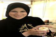 Ini Tradisi Buka Puasa Masterchef Australia Keturunan Lebanon