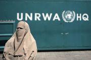 UNRWA Sambut Keputusan Biden Kembali Cairkan Dana Bantuan untuk Palestina