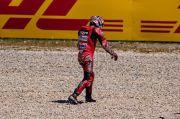 Jack Miller Dapat Kesempatan Kedua, meski Tercecer di Tiga Seri Awal MotoGP 2021