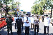 Selesai Dibangun, Pemprov Jabar Serahkan Dua Flyover ke Kota Bandung