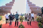 Alun-alun Kejaksan Cirebon Selesai Direvitalisasi, Ternyata Ini Komentar Ridwan Kamil