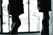 Kelamaan Membujang, Pria Blitar Ini Tewas Gantung Diri