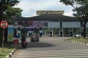 Soal Tarif Parkir di Bandara, DPRD Maros Segera Panggil Pihak Angkasa Pura I