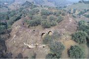 Arkeolog Temukan Arena Gladiator Berusia 1.800 Tahun di Turki