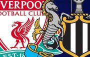 Preview Liverpool vs Newcastle United: Berburu Empat Besar