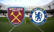 Preview West Ham United vs Chelsea: Saling Jegal Menuju Eropa